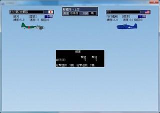 NoName_2014-3-8_11-24-32_No-09.jpg