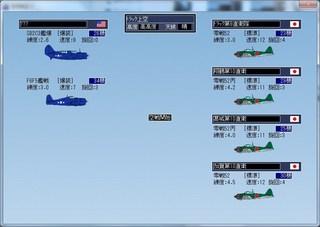 NoName_2014-3-8_13-15-17_No-20.jpg