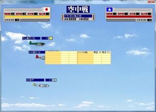 _15-12-26_21-18-32_No-08.jpg