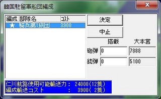 _15-2-1_10-55-57_No-05.jpg