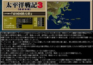 _15-6-17_12-28-16_No-07.jpg