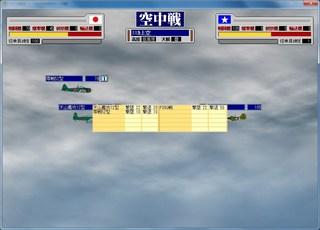 _15-9-11_17-34-30_No-29.jpg