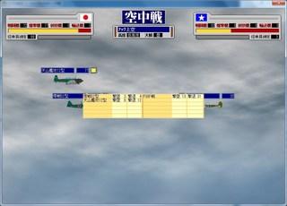 _15-9-11_20-28-16_No-38.jpg