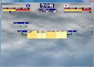 _16-1-9_11-50-9_No-52.jpg