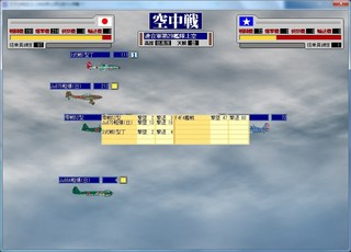 _16-8-1_17-38-23_No-42.jpg